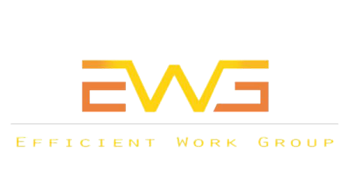 EWG Group